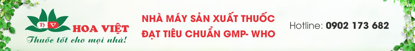 sanphamthaoduoc.vn